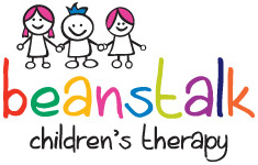 Beanstalk Children's Therapy in Chelmsford, Essex