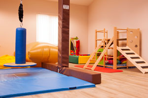 sensory integration therapy chelmsford essex